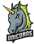 Codewise Unicorns