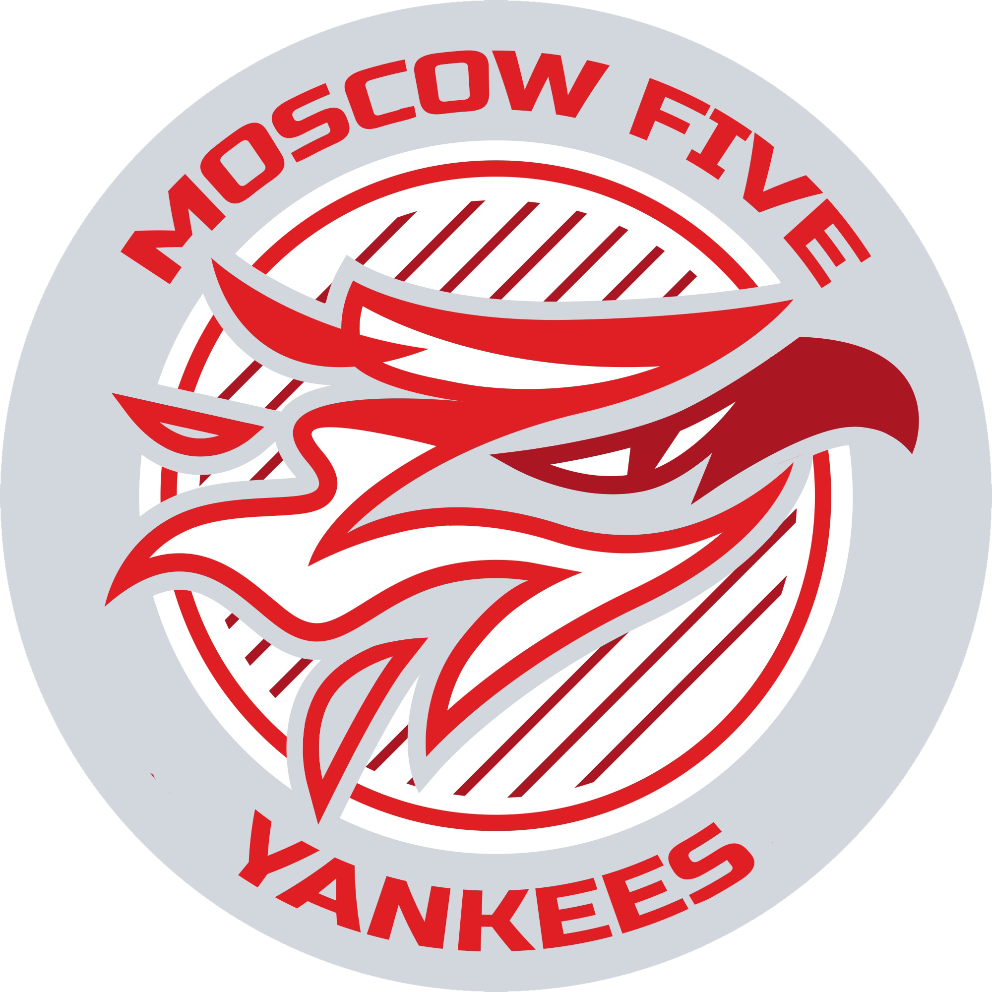 Moscow Five Yankees