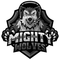 MightyWolves