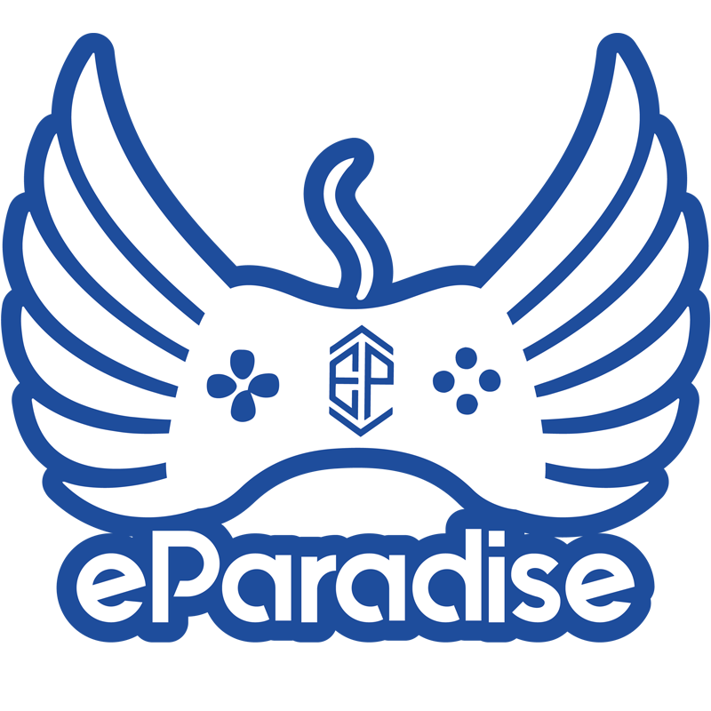 eParadise Angels