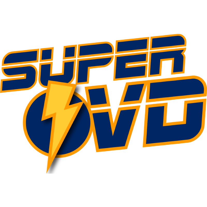SuperOVD