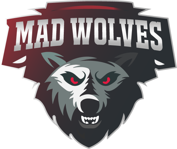 Mad Wolves