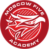 Moscow Five Academy