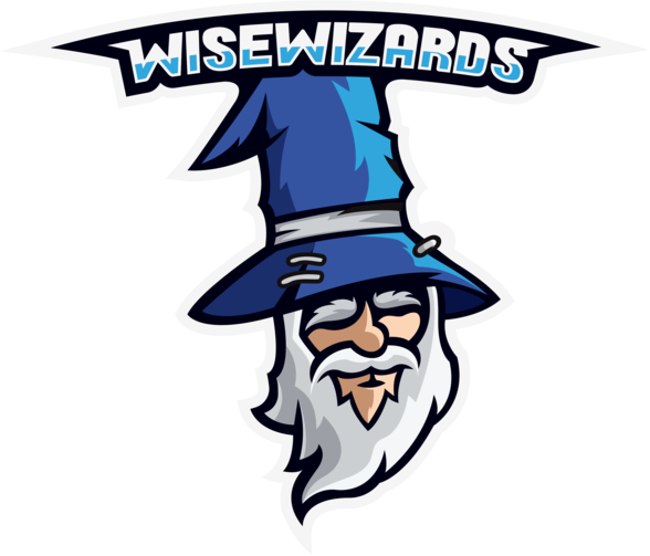 WiseWizards