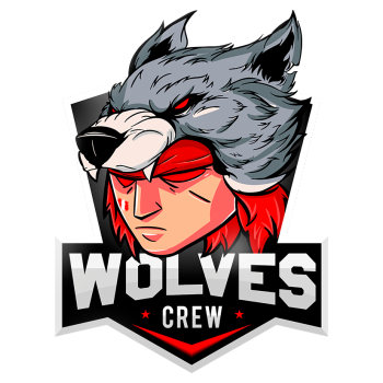 Wolves Crew