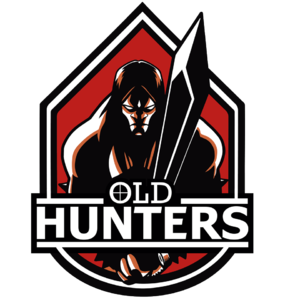Old Hunters